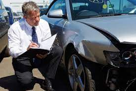 The Best Criteria for Hiring a Car Accident Lawyer - fathom-news